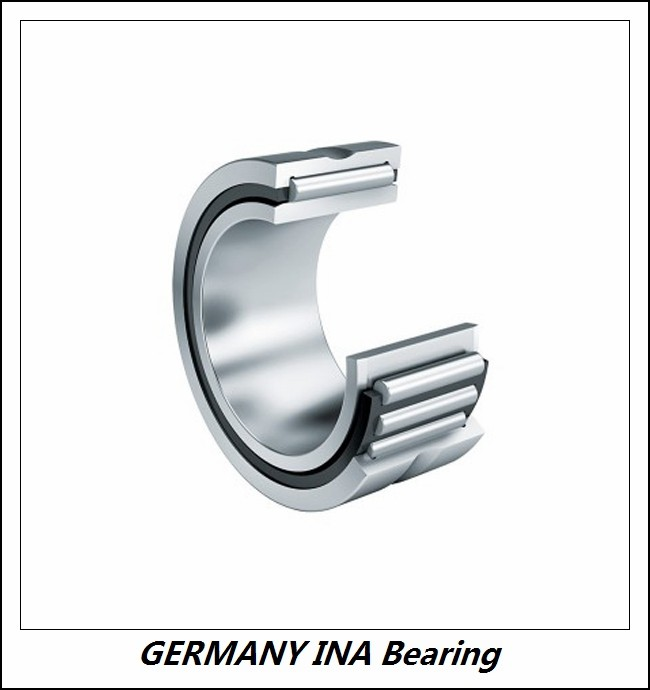 INA F-222190.01PWKR GERMANY Bearing 10x26x38