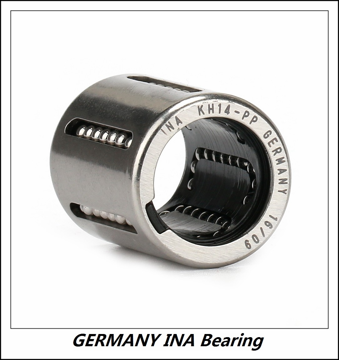 INA F-94474 GERMANY Bearing 18X24X26