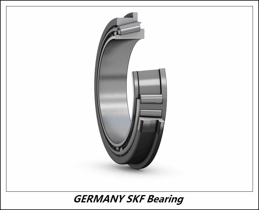 SKF 6802 HC5 GERMANY Bearing 15*24*5