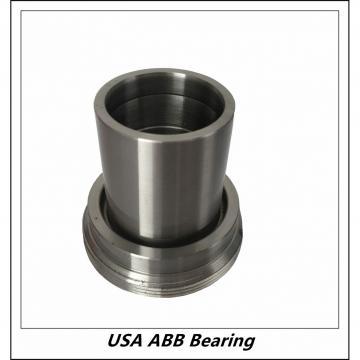 ABB Y2-112M-2 USA Bearing