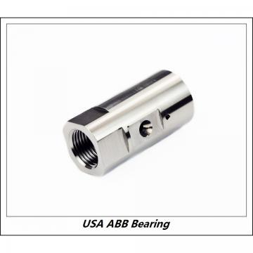 ABB AINT-14C; MC INTERFACE BOARD / 68685826 USA Bearing