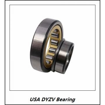 DYZV 23168 CAW33 USA Bearing 340×580×190