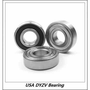 DYZV 22228 CAW 33 USA Bearing 140×250×68