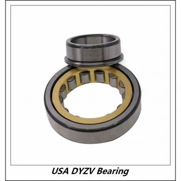 DYZV 22236 CAW 33 USA Bearing 180*320*86