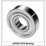 NTN 100752307K JAPAN Bearing 35x113x62
