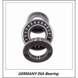 INA GE25SW GERMANY Bearing 260x 370 x150