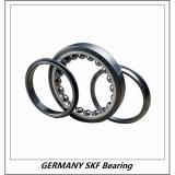SKF 71909CE/HCP4AH1 GERMANY Bearing 45*68*12