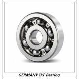 SKF 71909 ACD/P4QBTB GERMANY Bearing 45*68*12