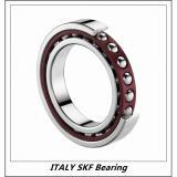 SKF 33116 ITALY Bearing 80x130x37