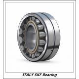 SKF 33205 ITALY Bearing 25x52x22