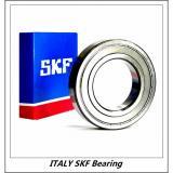 110 mm x 180 mm x 56 mm  SKF 33122 ITALY Bearing 110×180×56