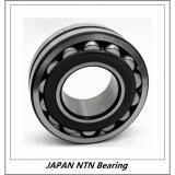 NTN 105UZS223 JAPAN Bearing 105x198x46mm