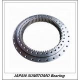 SUMITOMO QT33-10 JAPAN Bearing