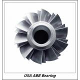 ABB AX185-30-11-80*220-230V50Hz/230-240V60Hz USA Bearing