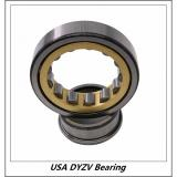 DYZV 23164 CAW 33 USA Bearing 320×540×176