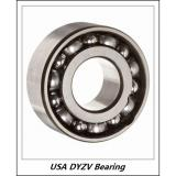 DYZV 22234 CAW 33 USA Bearing 170*310*86